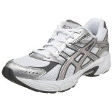 Comfortable running shoe'