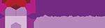 METRAC Logo