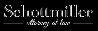 Company Logo For The Law Office of Matthew T. Schottmiller,'