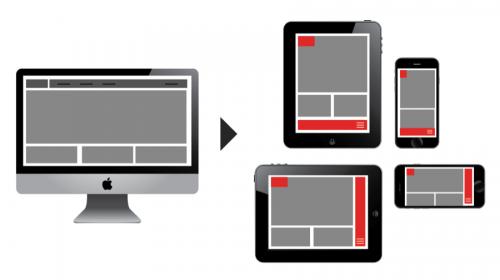 Company Logo For Red Cherry Calgary Web Design'
