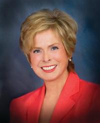 Mary Contreras Insurance Agency'