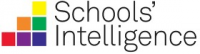 Schools' Intelligence Ltd