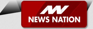 News Nation'