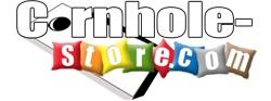 Cornhole-Store.com'