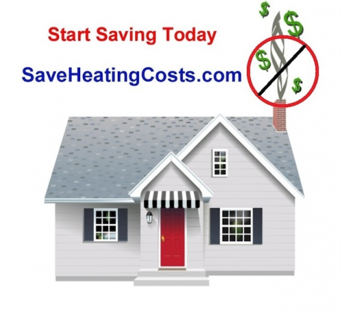 Start Saving Today - SaveHeatingCosts.com'