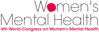 6th World Congress on Women's Mental Health