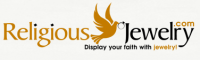 Religious Jewelry Logo