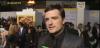"Josh Hutcherson ""The Hunger Games"" Mocking'"
