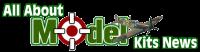 StevesPlasticModelsAndMore.com Logo