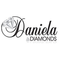 Company Logo For Daniela Diamonds'