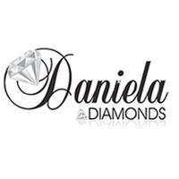 Daniela Diamonds Logo