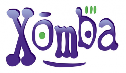 Logo for Xomba, Inc.'