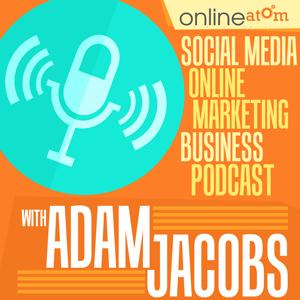 Company Logo For Adam Jacobs'