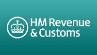 HMRC Talk Website Logo