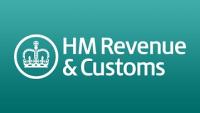 HMRC Talk Website Logo