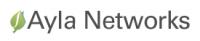 Ayla Networks Logo