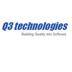 Company Logo For Q3 Technologies, Inc'