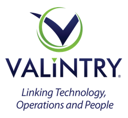 Valintry Dallas - IT / Technology Staffing and Consulting'