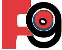 Company Logo For Nerdeky'