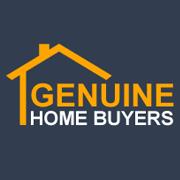 Genuine Home Buyers - Ethical Property Buyers'