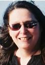 NetTradR CEO Gina Gunning'