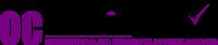 OC Housing News Logo