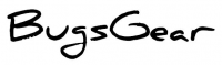 BugsGear Logo