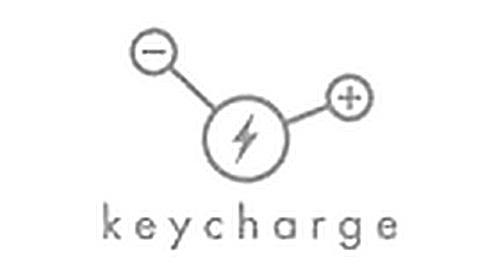 Company Logo For KeyCharge'
