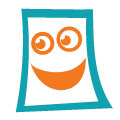Logo for FunArena.com'