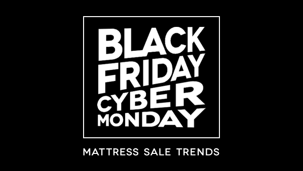 Top Black Friday Mattress Sales of 2014 Compared