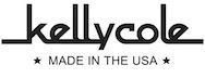 Company Logo For Kelly Cole