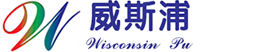 Company Logo For wispuled'