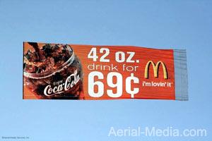 Aerial Media Services, Inc'