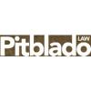 Pitblado LLP
