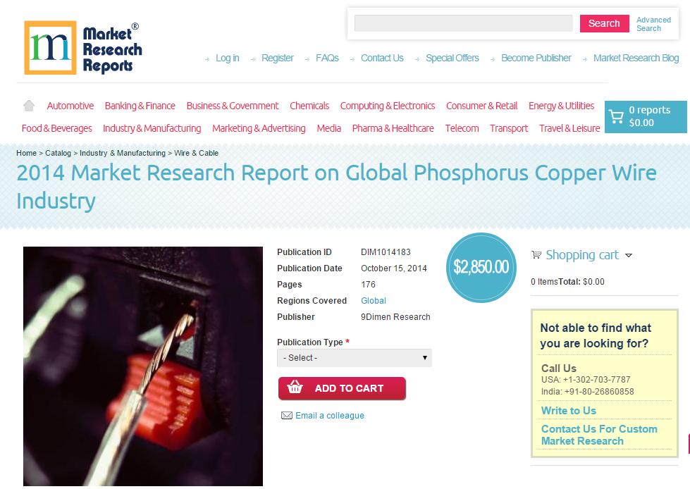 9dimen research 2014 global automotive wheel