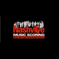 Nashville Music Scoring Logo