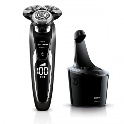 Philips Norelco S9721/84, 9700 Shaver'