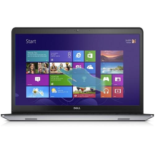 Dell Inspiron i5547-7500sLV'