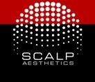 SCALP Aesthetics Logo