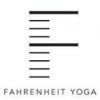 Fahrenheit Yoga Studio