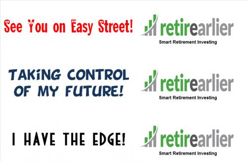 Easy Tool for Smart Retirement Investing'