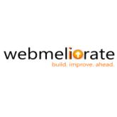 logo - webmeliorate'