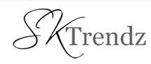 SK Trendz'