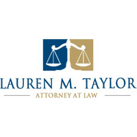 Lauren Taylor Attorney at Law Logo