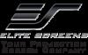 Elite Screens Inc.