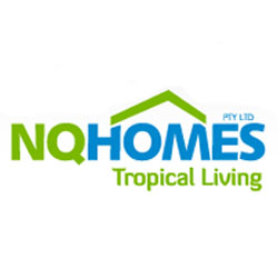 Company Logo For NQ Homes Pty Ltd'