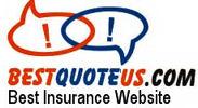 BestQuoteUS.com'