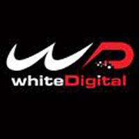 whiteDigital Logo