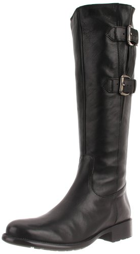 Clarks Mullin Spice Knee High Boot'