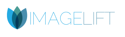 Company Logo For ImageLift'